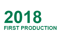 2018_FirstProduction