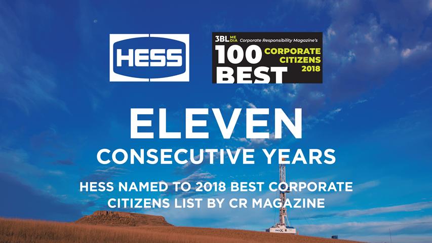 Hess-100BestCorporateCitizens-2018
