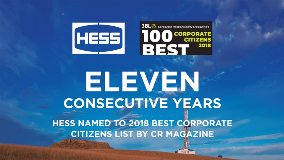 Hess-100BestCorporateCitizens-2018