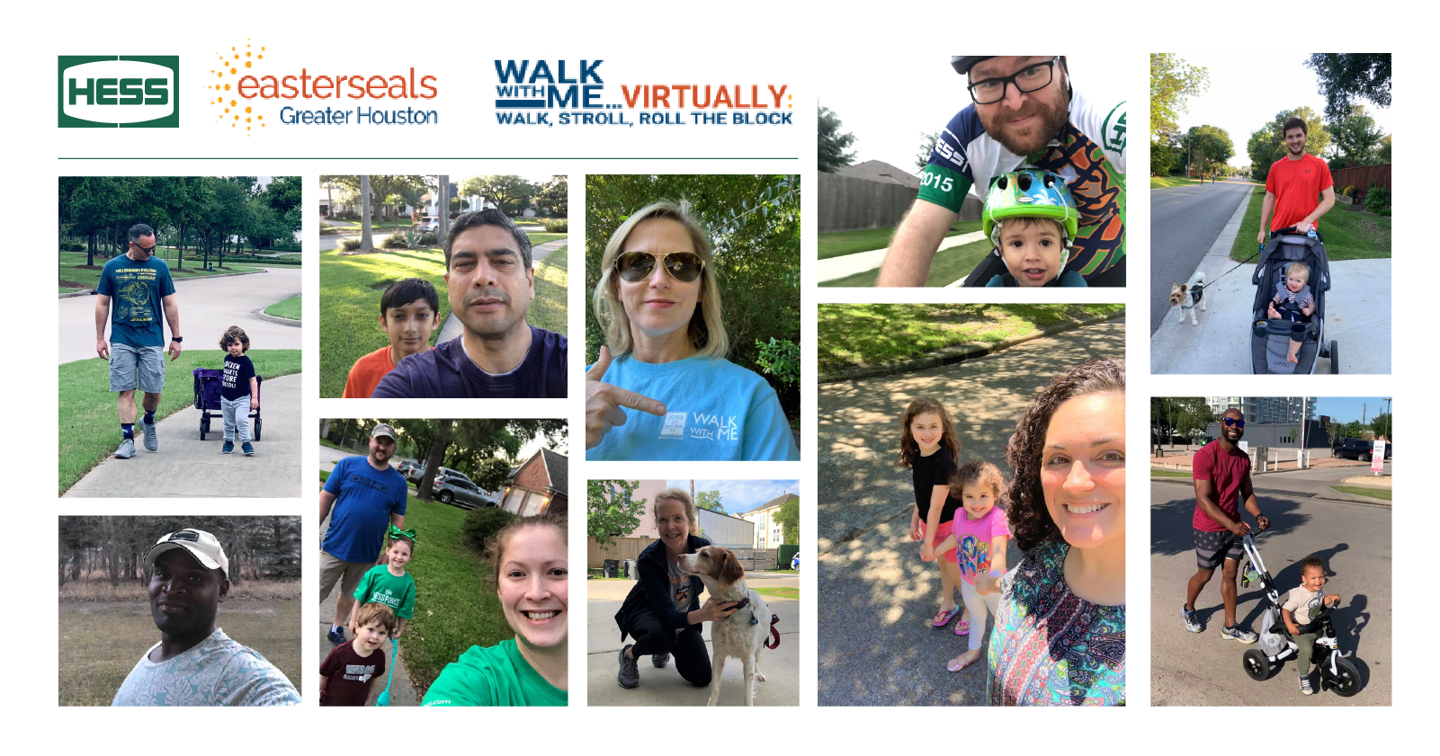 HESS-Easter Seals Walk With Me v1-01