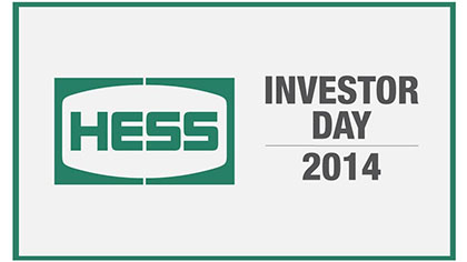 Investor Day logo for web