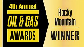 RockyMountainAwardWinner_420x236