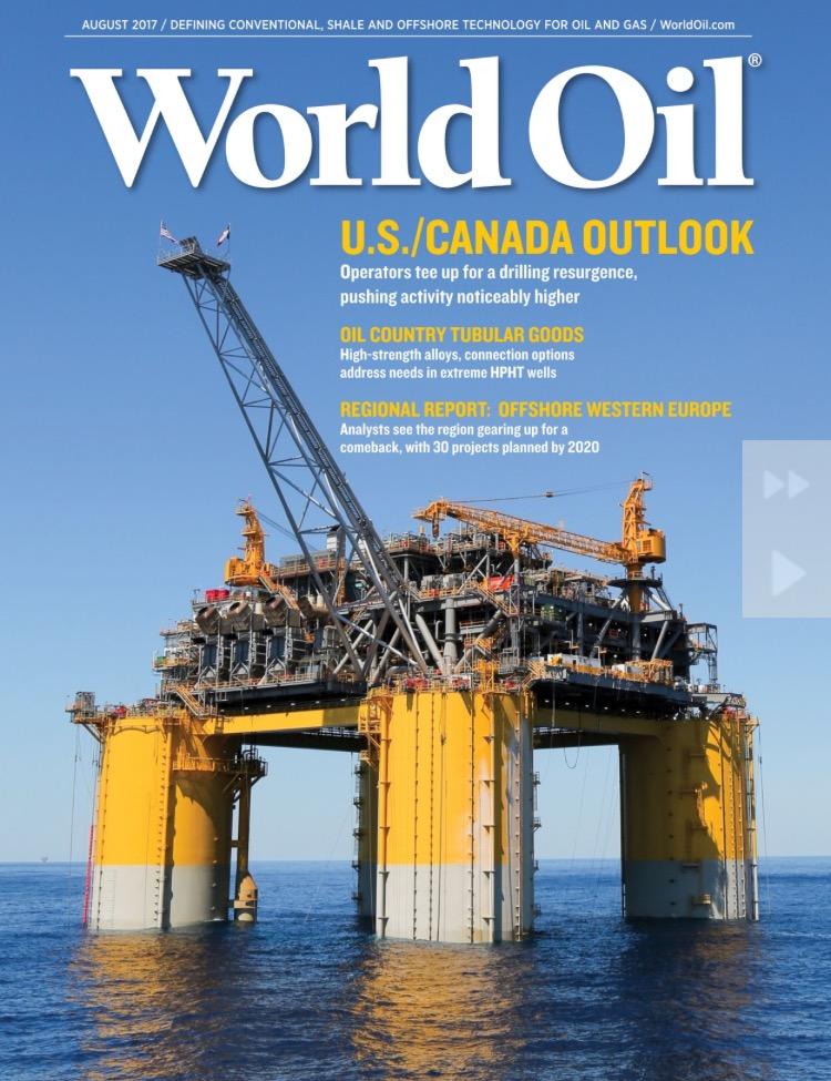 World Oil_HessCover