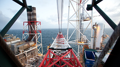 Hess REMIT Disclosure for Denmark